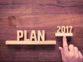 Raising the bar: Five ways to make 2017 your business year