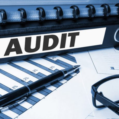 Changes to auditing rules has saved small businesses thousands each