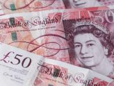 How alternative finance can support an SMEs cash flow