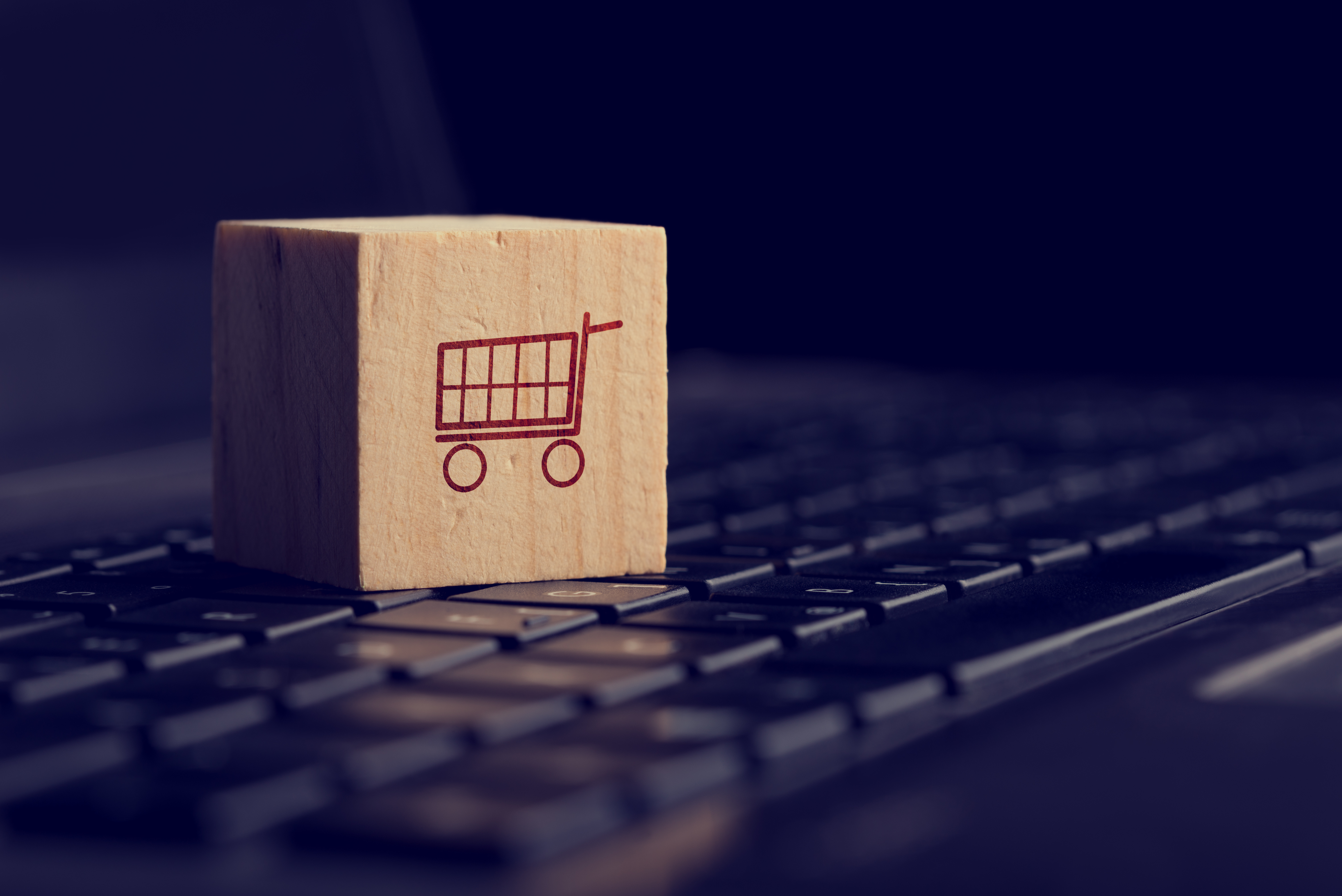 Consumers admit to 'abandoning a basket' to secure a bigger discount