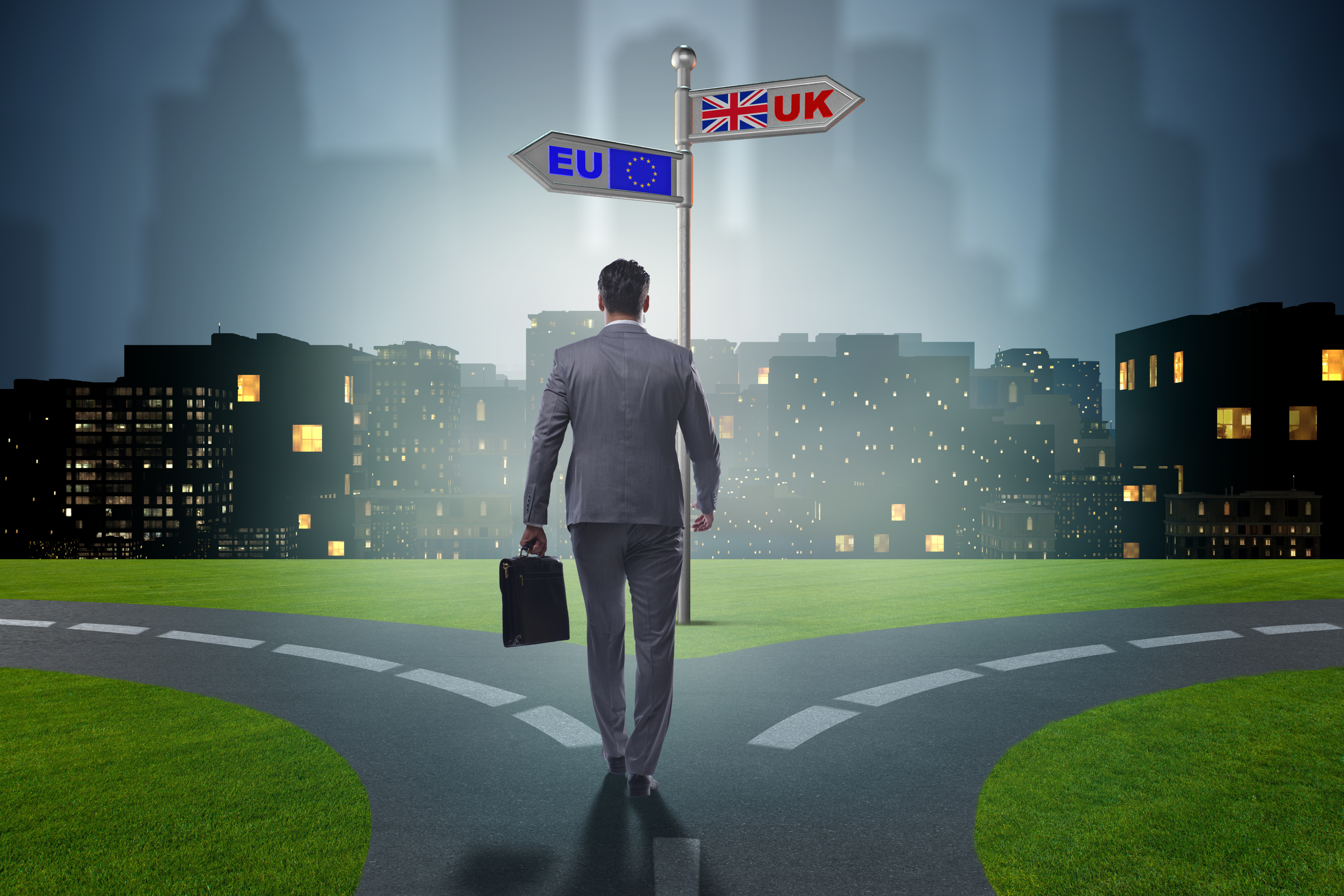SME businesses at risk sponsor licence revocation