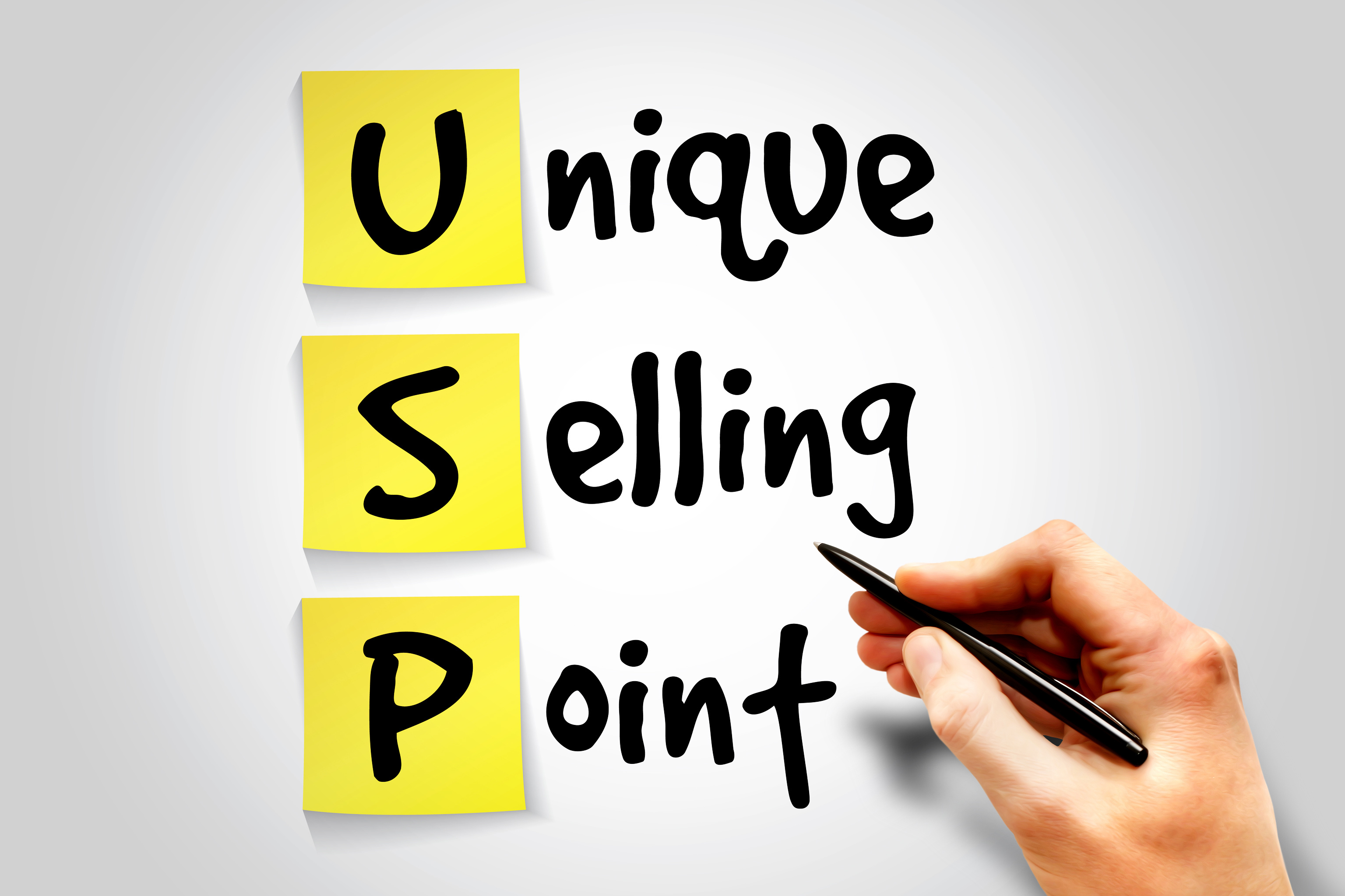 16 Tips to Apply Business USP in Nigeria