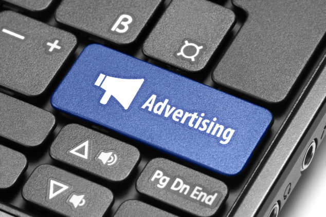 How can you ensure you create cost-effective messages for your desired audience?