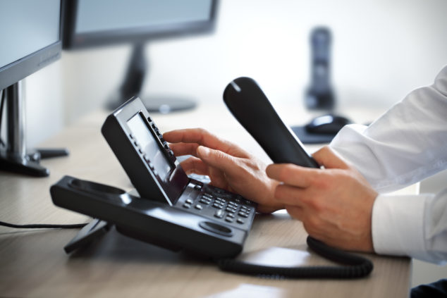We take a look at how to improve your businesses communication