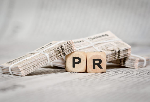 Taking your communications to the next level can propel your business forward