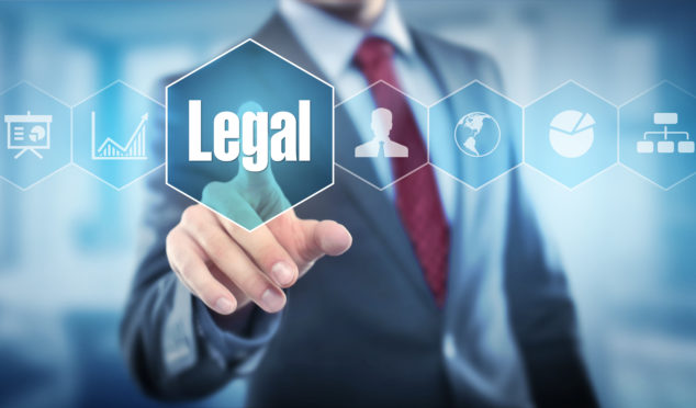 Business owners often overlook certain financial and legal issues