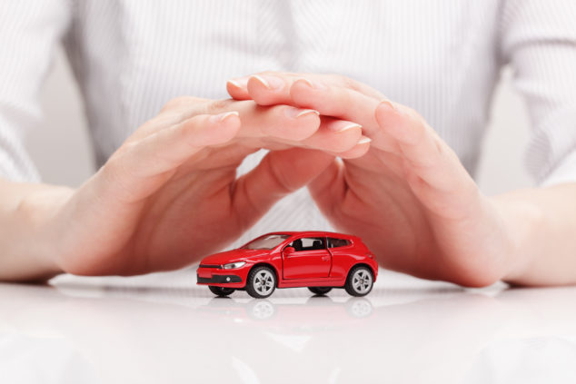 If you have more than two or three vehicles that are for business use, you should consider motor fleet insurance