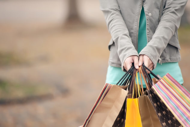 Are new product lines enough to keep consumers satisfied?