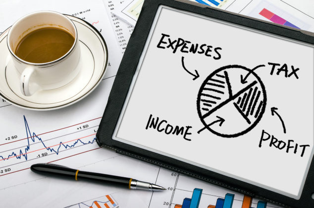 Cash flow management is vital for small business owners