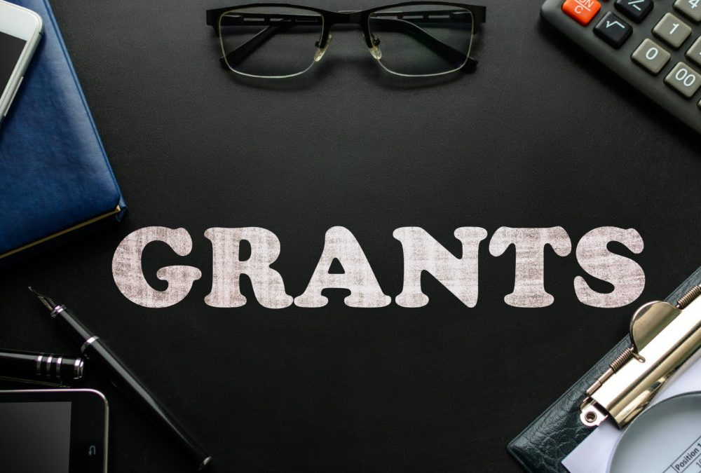 A complete list of Scottish business grants