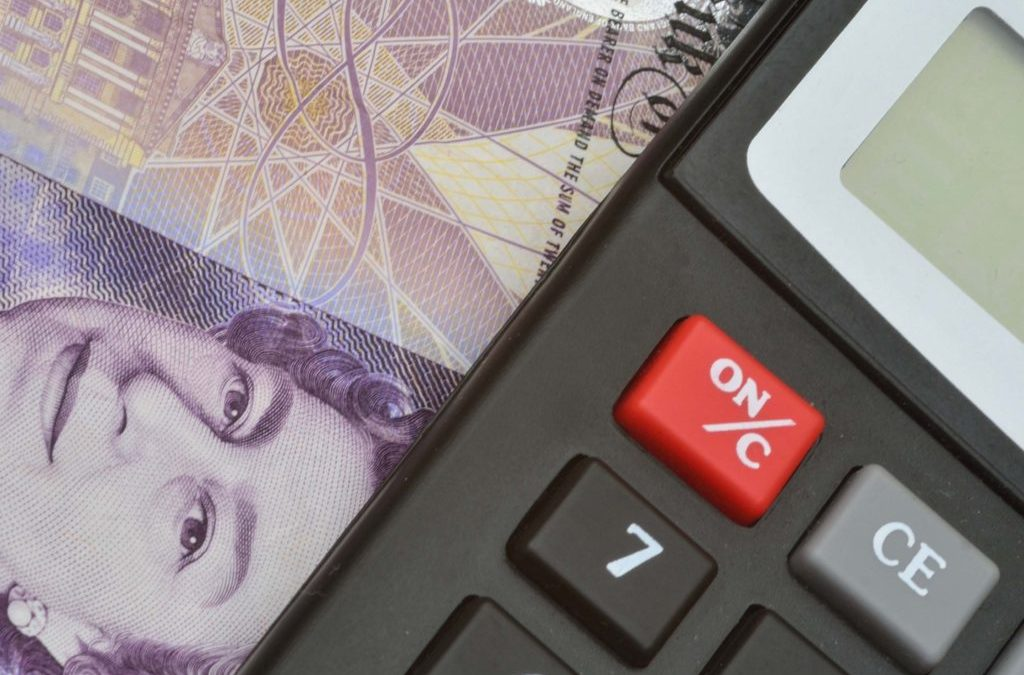Five top tips for those seeking a business loan