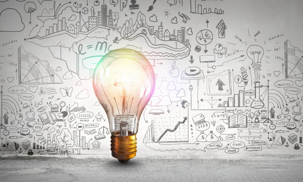 How your market research can boost your marketing strategy