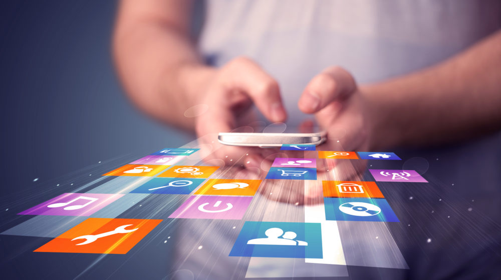 How to market your app for loyalty