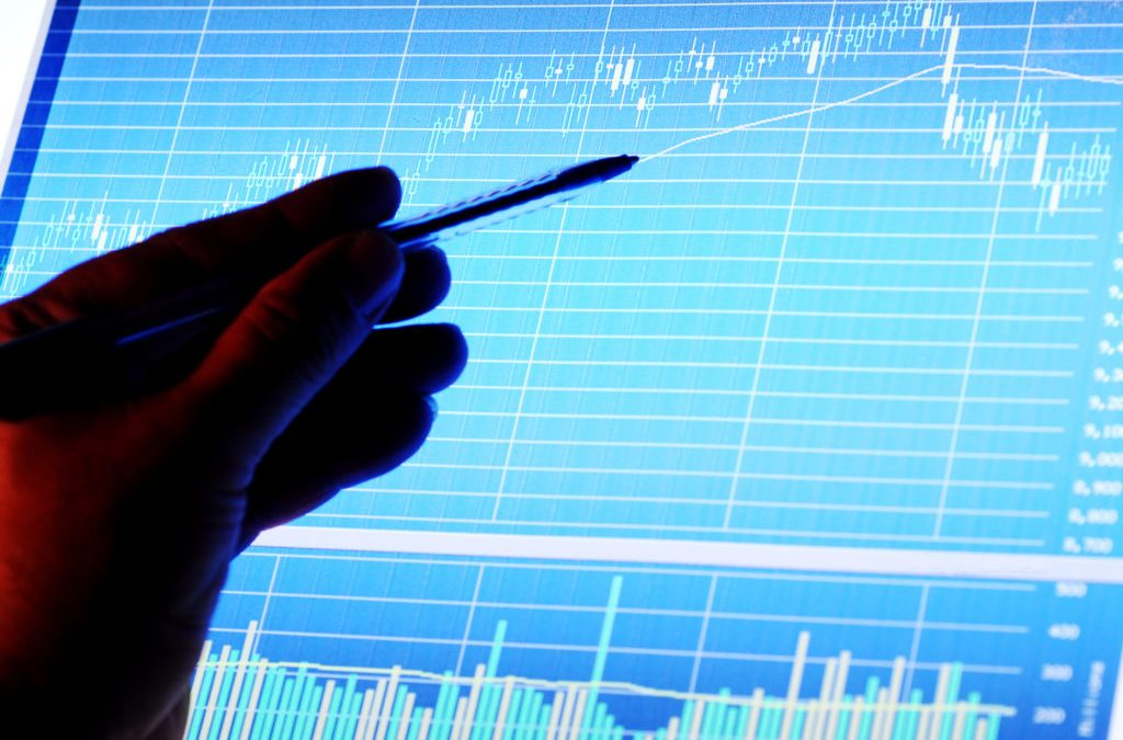 Forex Money management tips to protect your portfolio