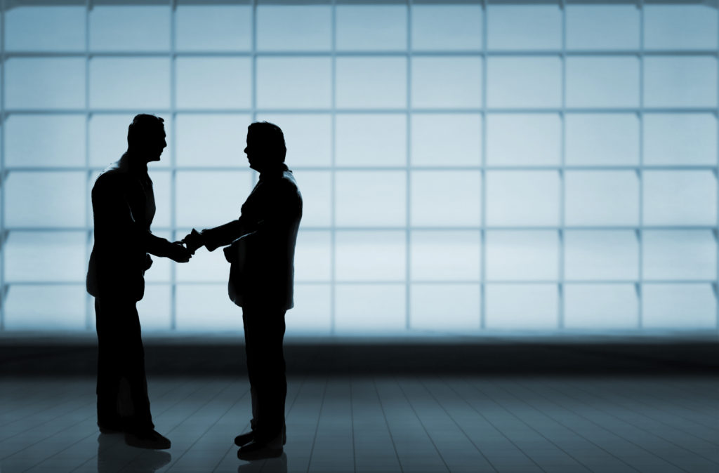 Here are 16 negotiating tips you need to know when buying a business