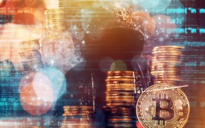 How to protect your business against cryptojacking
