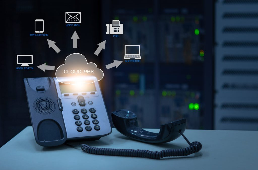 When should you start thinking about installing a VoIP phone system?