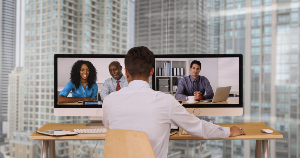 prepare for a changing workforce in 2019