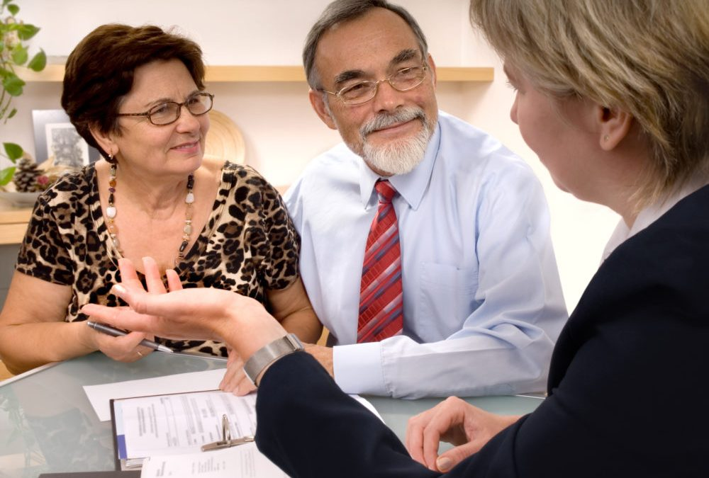 what business owners need to know about dividing assets