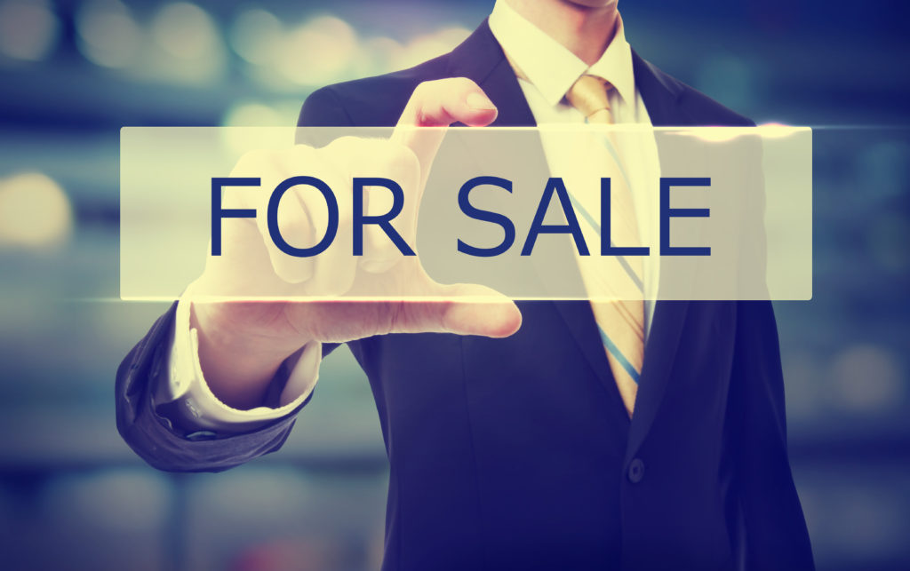 How to plan a successful business sale and ensure a good exit