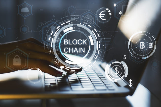 why security tokens will transform start-up finance in 2019