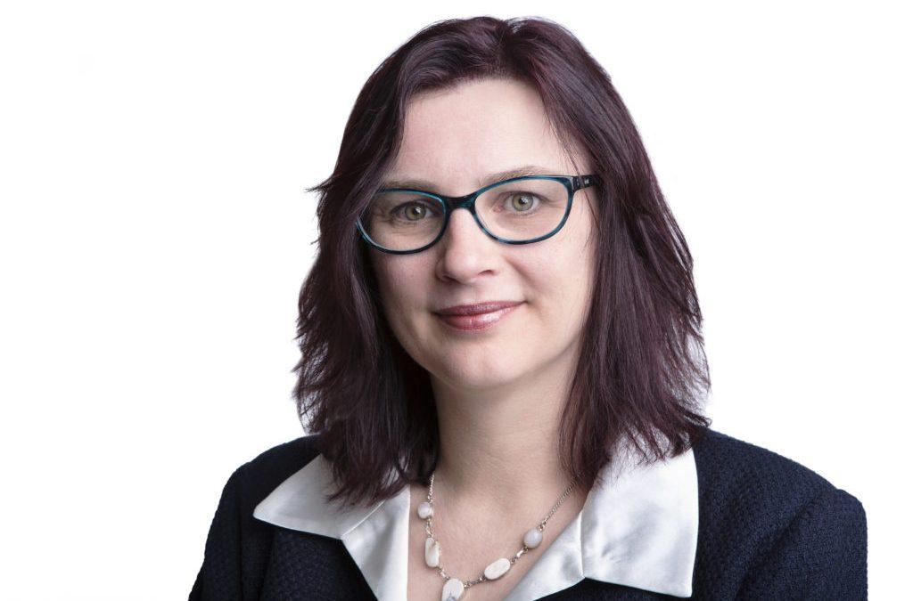 HMRC under fire over IR35 off payroll consultation