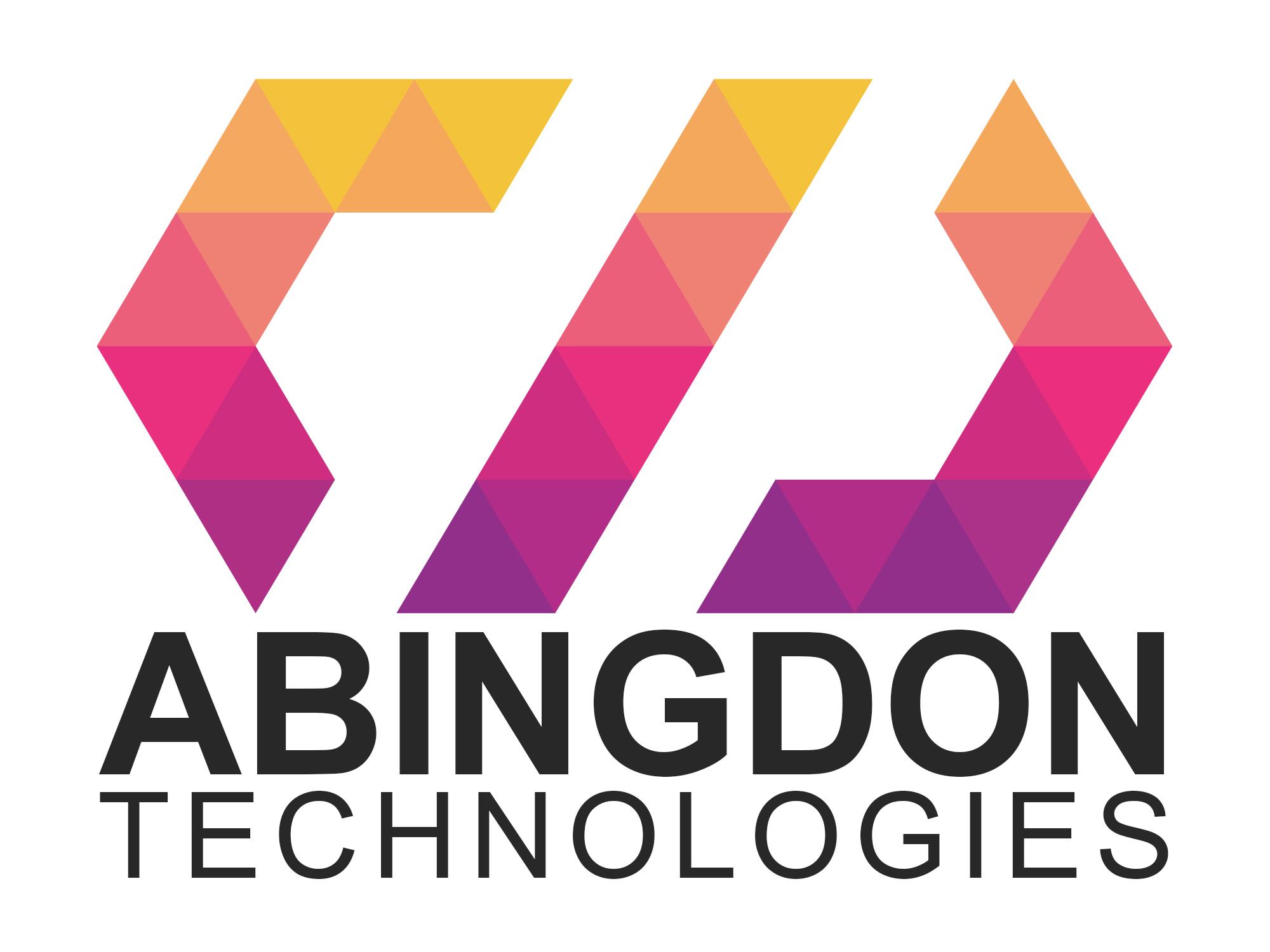 Abingdon Technologies