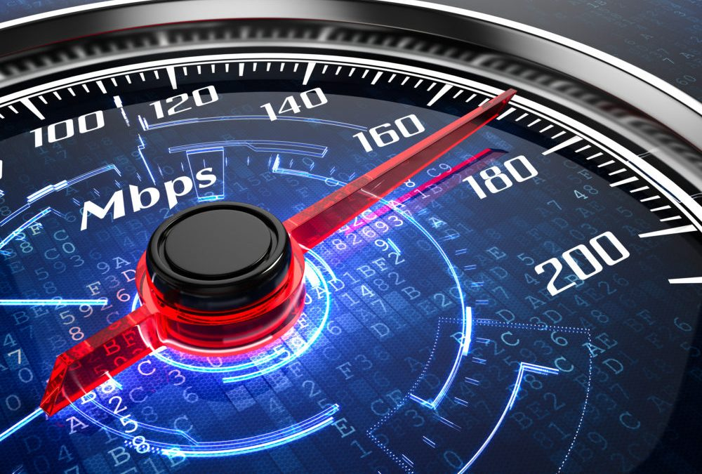 Finding superfast broadband for your business in 2019