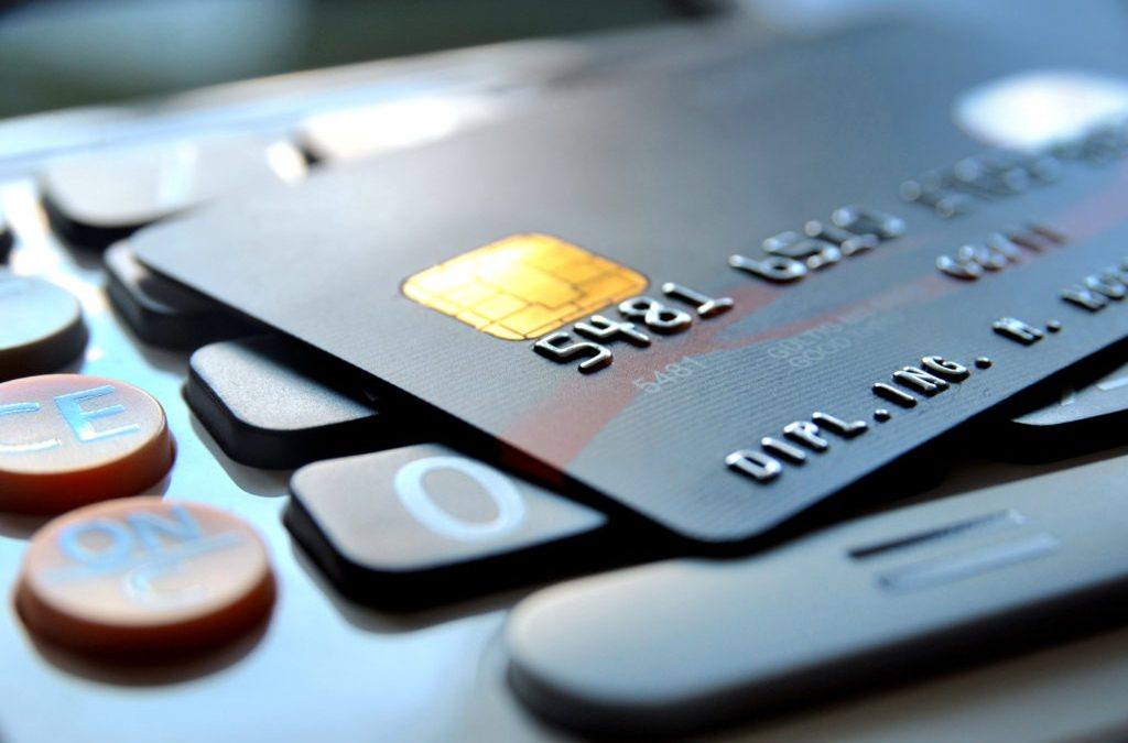 Strong Customer Authentication is complicating online payments