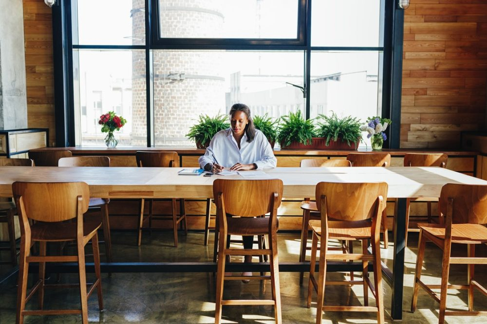 3 things to consider when buying a business