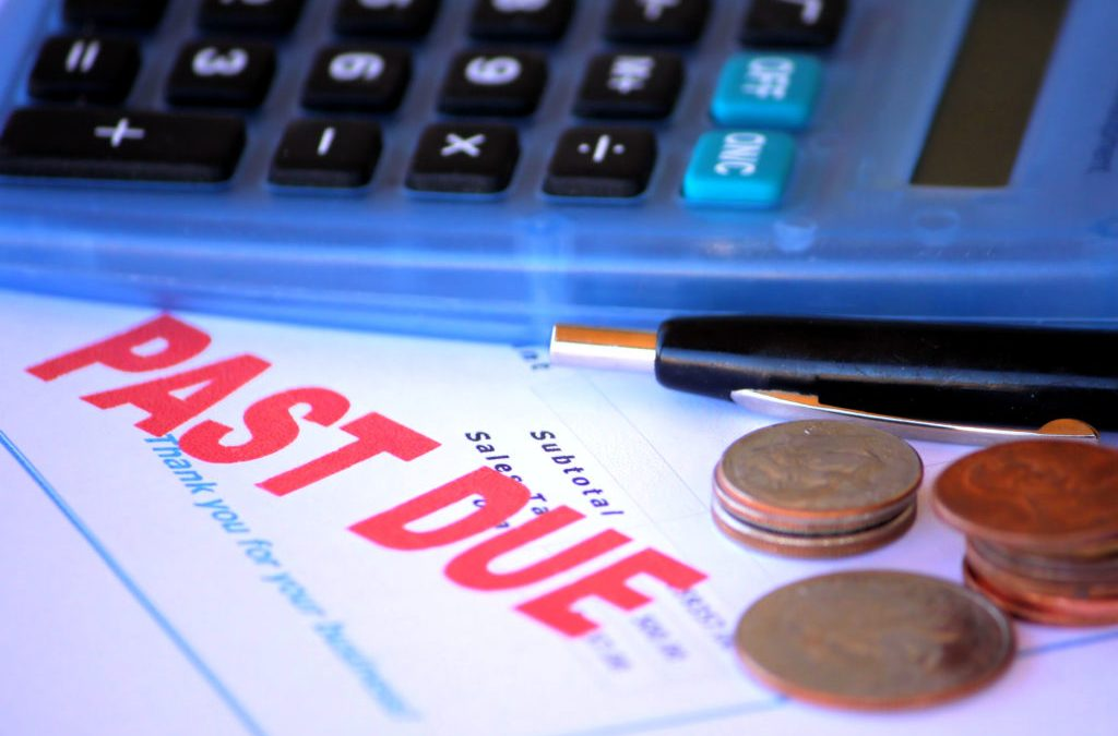 Large businesses could be fined for failing to pay SMEs on time