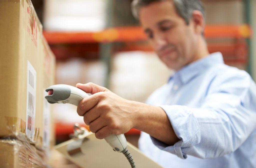 Retail SME numbers growing despite economic uncertainty