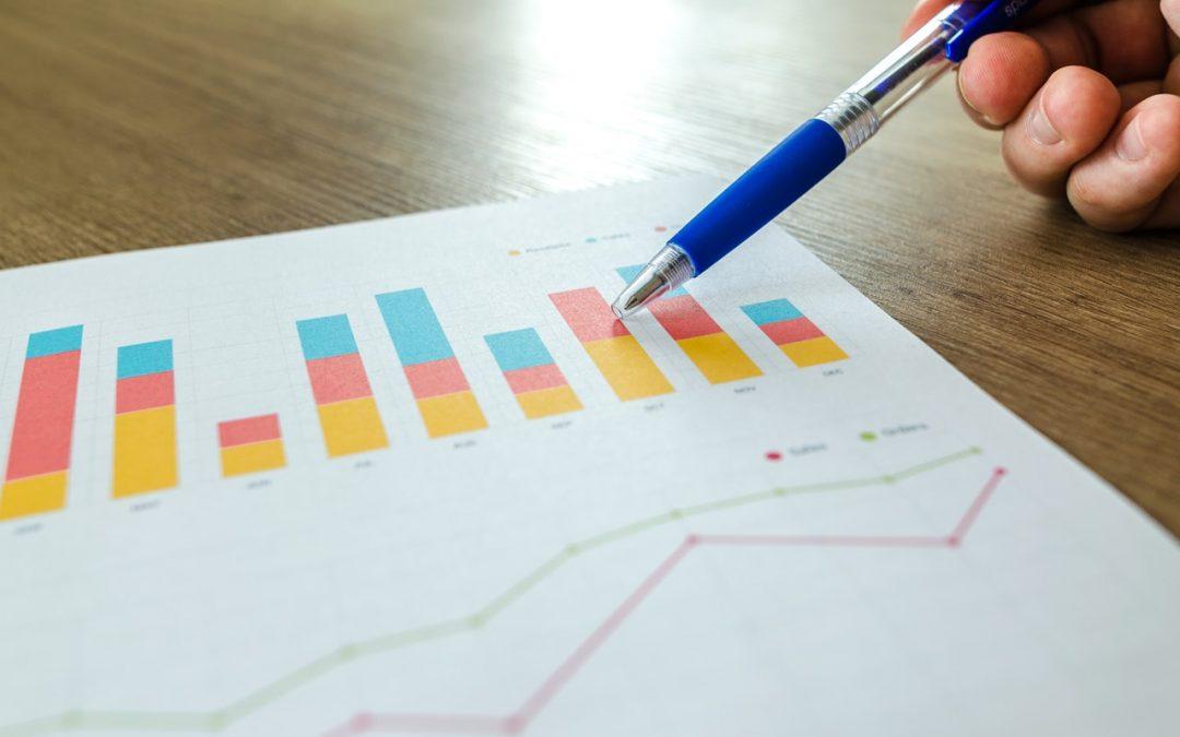 Social Media Metrics - It's Time To Measure What Matters