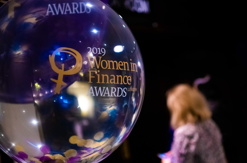 Over 140 industry leaders attend inaugural Women in Finance Summit