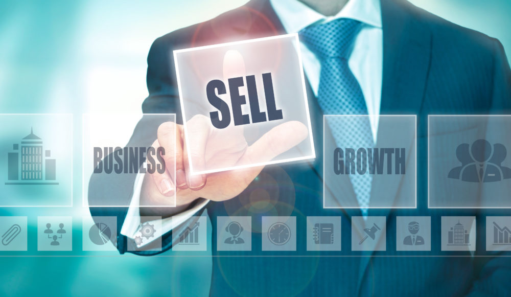 4 questions you need to ask buyers when you're selling your business