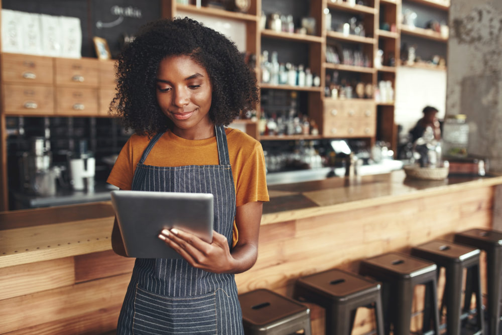 5 critical small business concerns and the tech tools to solve them