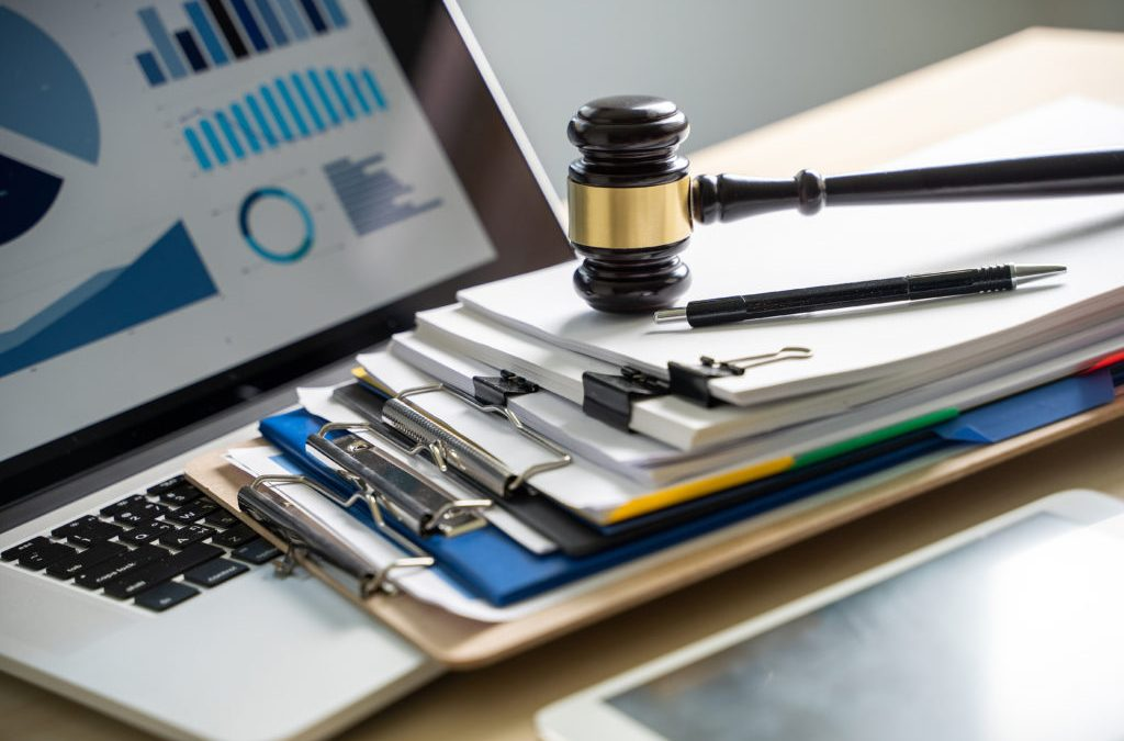 What happens if your small business is taken to an employment tribunal?