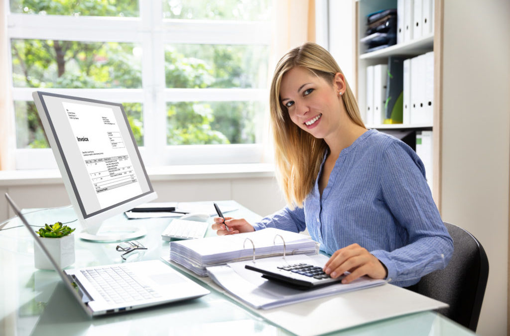 Best UK small business accounting software 2019