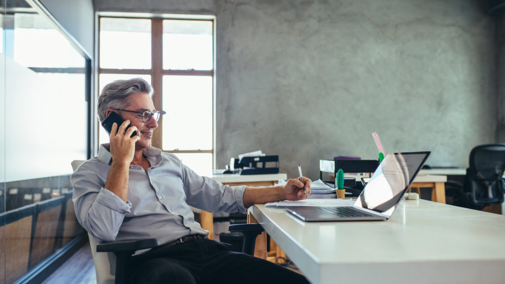 How cloud telephone systems can help your small business