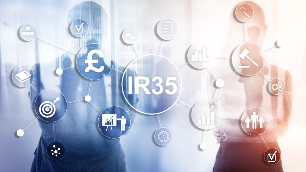 Small businesses call for HMRC to delay IR35 tax change