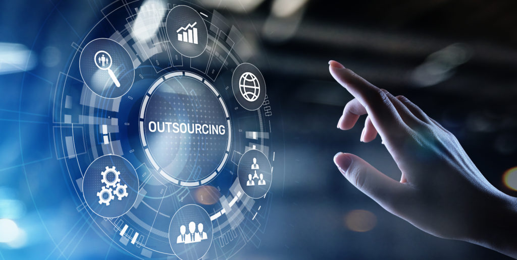 The complete guide to outsourcing your next software project