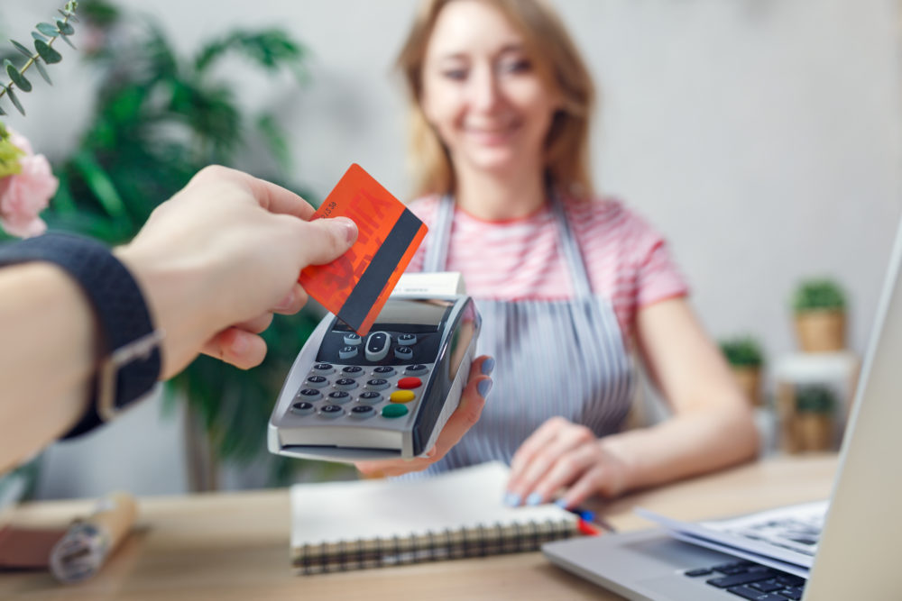 The essential guide to point of sale (POS) systems