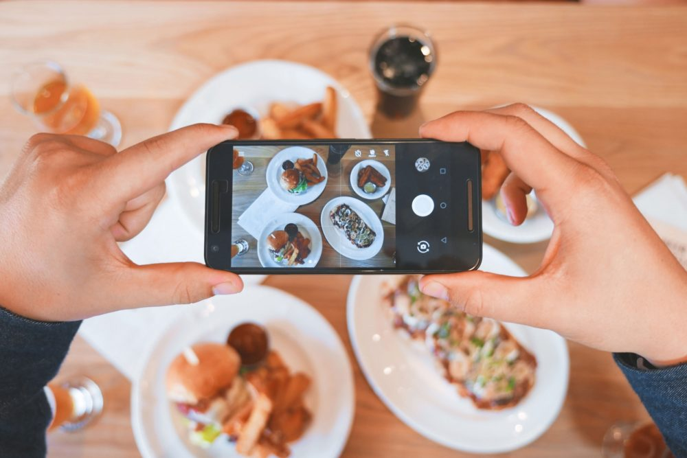 Your 4-step guide to setting up an Instagram business account