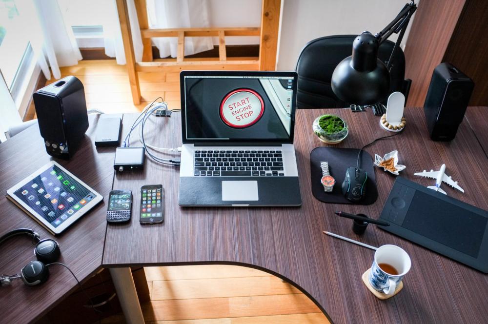 How autonomous technology can boost business productivity