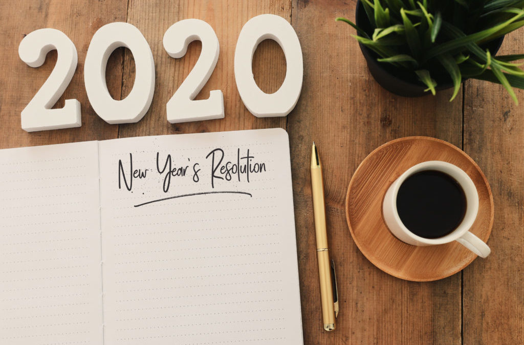 Seven SEO tips for 2020 to keep your small business ahead of the game
