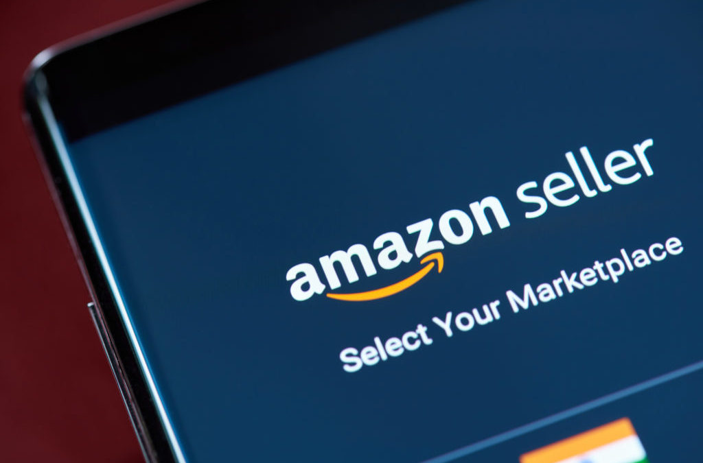 Amazon warns small business will pay price for Digital Services Tax
