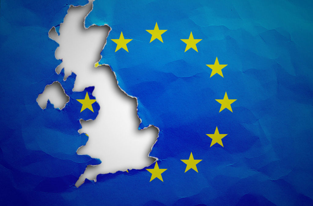 Insights for small businesses on how to navigate uncertainty post Brexit