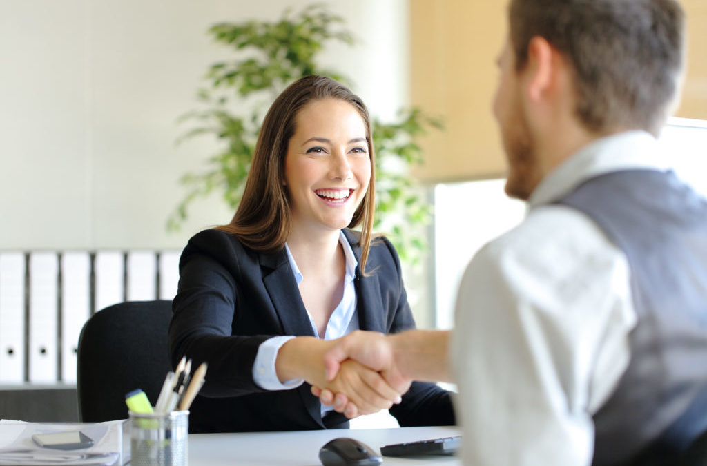 What documents do you need when applying for a business loan?