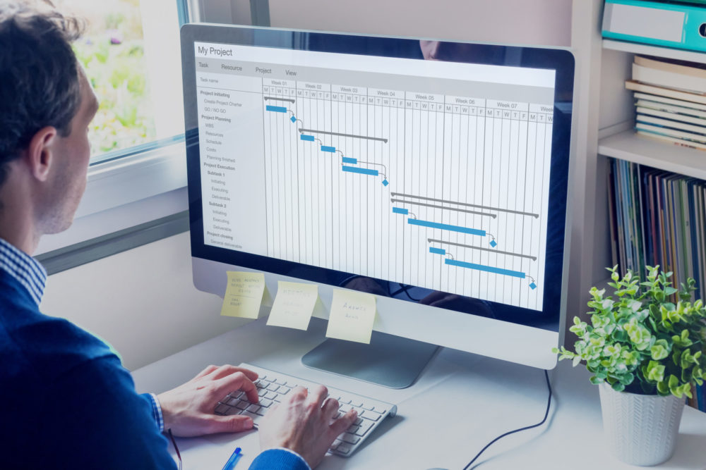 8 of the best workflow management systems for UK businesses