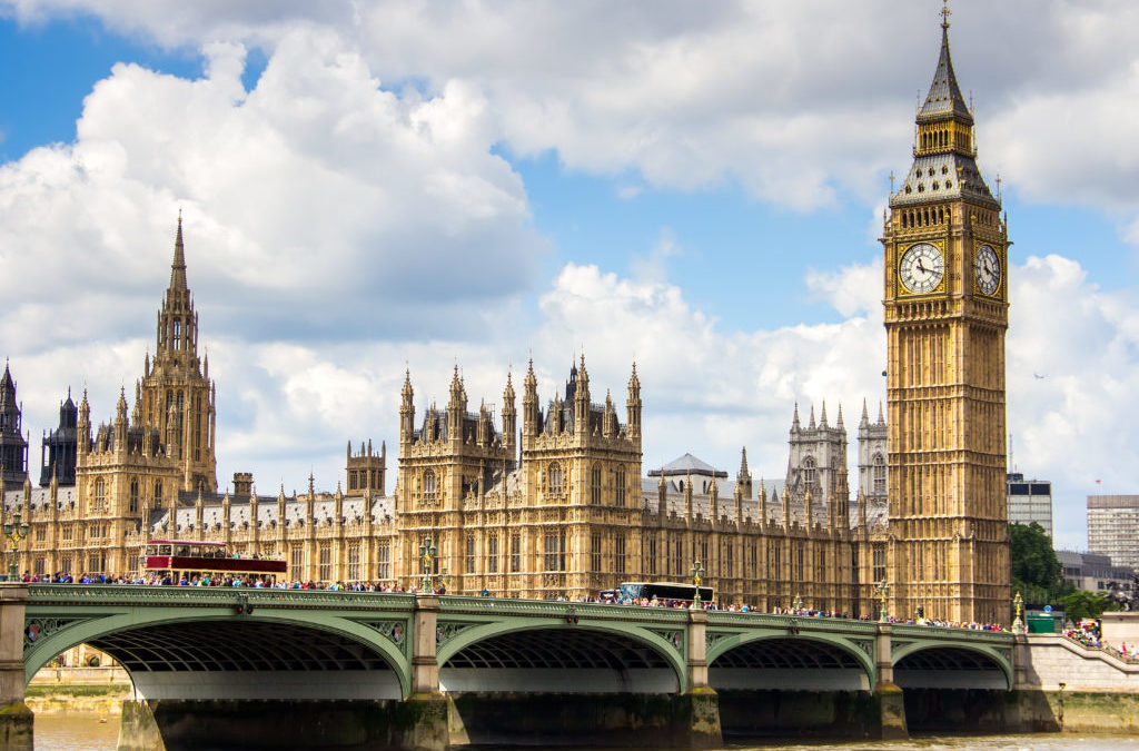 Budget 2020 what it means for small business
